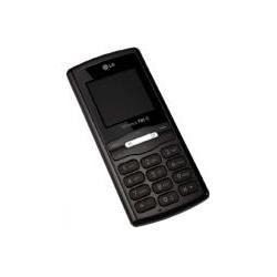 Telefon LG GB 115