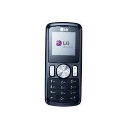 Telefon LG GB 102