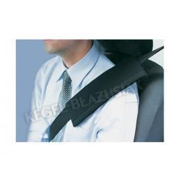 Poduszki KOSZULKI na pas bezpieczeństwa