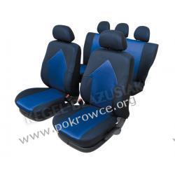 Pokrowce samochodowe ARROW Ford Fusion