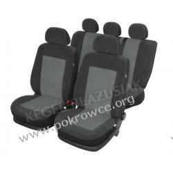 Pokrowce samochodowe KRONOS Peugeot Partner