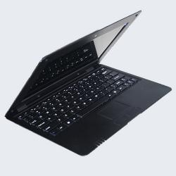 """Mini netbook / laptop 10"""" WIFI CAM HD"""