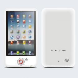 "Tablet Android 7"" WiFi ebook IPAD"