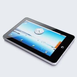 "Tablet Android 7"" Eken M002"