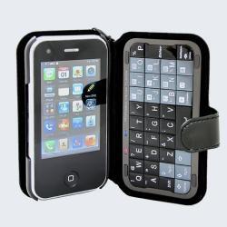 Telefon T2000 QWERTY
