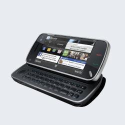 Telefon N97