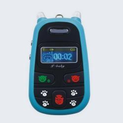 Telefon dla dzieci Baby Phone A88