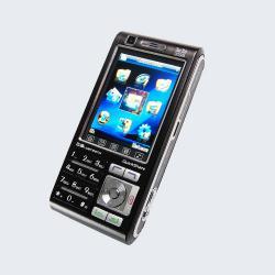 Telefon T800+