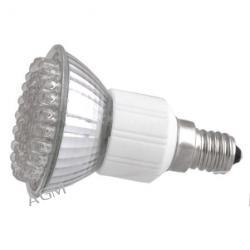 Żarówka JDR E14 60 LED 230V 230V