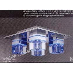 ALTO MX 93701-4F ITALUX