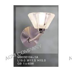 SOFI MB 030104-1A ITALUX
