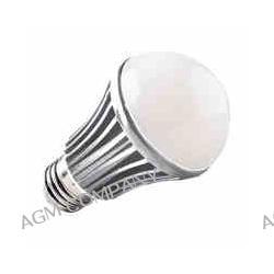 Żarówka LED E27 COB 9 W 230 V biała ciepła