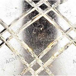 Lampa stołowa Blaze MD92902-3C SILV ITALUX