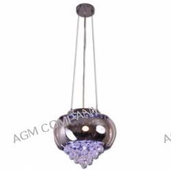 Casino - lampy wiszące 2090Z