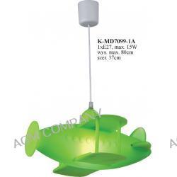 Żyrandol K-MD7099-1A  KAJA