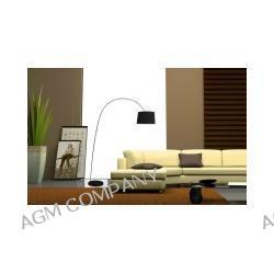 ARIANA TS 070720FBK Azzardo