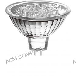 Deco LED MR16 GU5.3 12V 0.7W Warmwhite