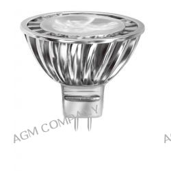 Power LED Classic MR16 GU5.3 12V 5W Warmwhite 38° 728163136