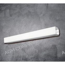 Simple kinkiet 31890/14 MAXlight