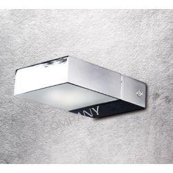 Futura kinkiet W0012 MAXlight