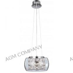 AVA 3810-10CC SEARCHLIGHT