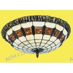 Lampa Tiffany K-C161263 Kaja