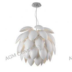 Lampa Lumines CONE HW 2052/31/05