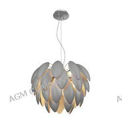 Lampa Lumines CONE HW 2037/31/10