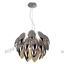 Lampa Lumines CONE HW 2039/11/10