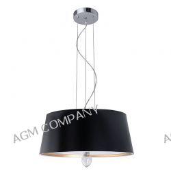 Lampa Lumines SISI FW 2024/30/03