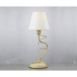 Lampa Stołowa Giulietta AZzardo