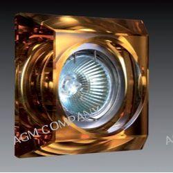 Amber 9927 MAXlight