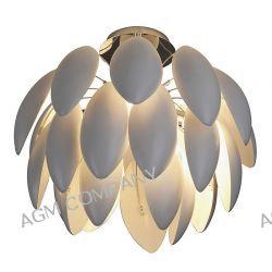 Lampa Lumines HW 2040/31/05 CONE