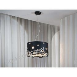 Mitra 113012 lampa wisząca Schuller