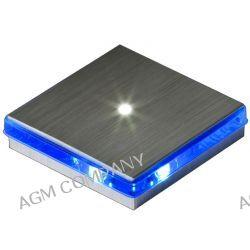 BPM LIGHTING Oprawa halogenowa 8035 LED