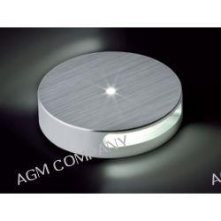 BPM LIGHTING Oprawa halogenowa 8032 LED