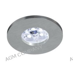 Oprawa halogenowa BPM 3005/IP65 LIGHTING