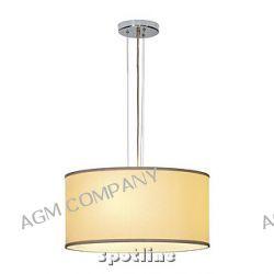 Soprana lampa wisząca SPOTLINE