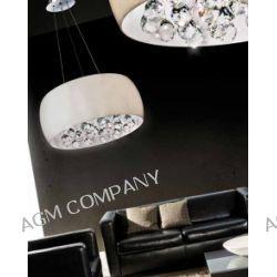 Lampa Plafon Quince TOP 40 LC1056-5 AZzardo