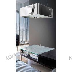 Lampa Plafon Square 42 AZzardo LC2421-S AZzardo