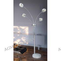Castorama Lampy Sprawdź Str 21 Z 74