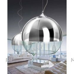 Silver Ball 40 LP-5034XL AZzardo