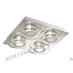 Lampa  Bill C29385F-1P  ITALUX