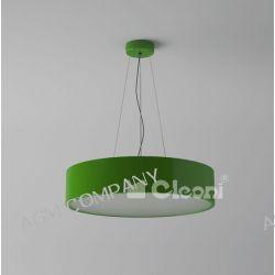 Lampa wisząca Aba 30 1267ZA19E2 CLEONI