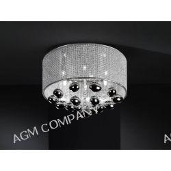 Lampa ANDROMEDA 174758 Schuller