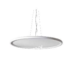 Lampa Snelo  70 MD5816L AZzardo