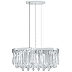 Lampa wisząca Eglo CALAONDA 93424