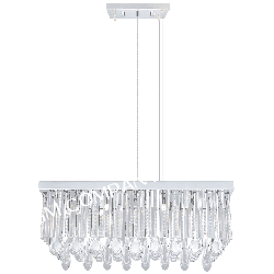 Lampa wisząca Eglo CALAONDA 93422