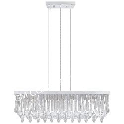 Lampa wisząca Eglo CALAONDA 93423