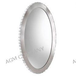 Podświetlane lustro Toneria 93948 Eglo